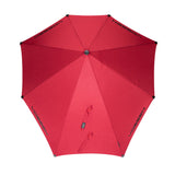 Vossen Umbrella | Large