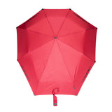 Vossen Umbrella Compact | Small