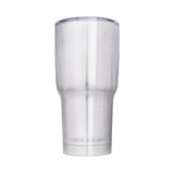 Classic Embossed 20oz Insulated Tumbler - Vossen