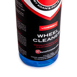Vossen Wheel Cleaner by Adam's Polishes (16oz)