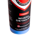 Vossen Wheel Detailer by Adam's Polishes (16oz)