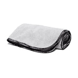 Vossen Multi-Purpose Towel - Vossen