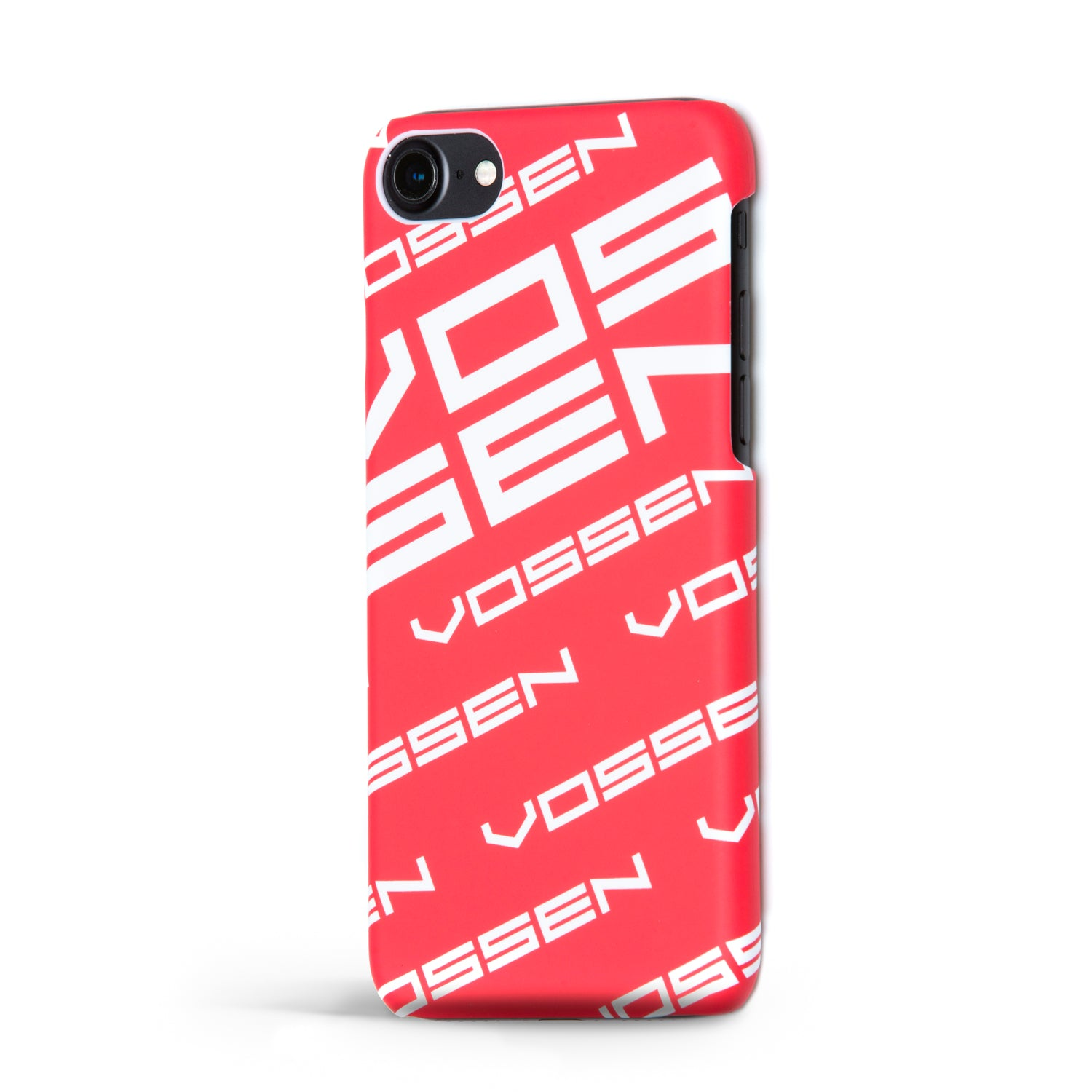 Vossen Repeat Phone Case <br>(iPhone 7/8/7 Plus/8 Plus/X/ Samsung S8)
