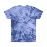 Charity Tie Dye Tee | Foundation Tee