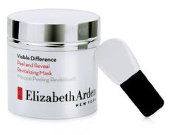 Elizabeth Arden Products