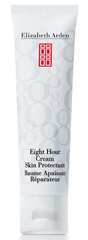 Elizabeth Arden Eight Hour Skin Protectant Special Offer