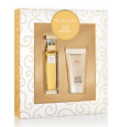Elizabeth Arden 5th Ave Christmas Set