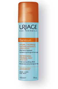 BARIÉSUN REFRESHING MIST AFTER SUN 150ml