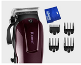 Kemei KM-2600 Professional Hair Clipper