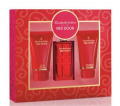 Elizabeth Arden Red Door Christmas Set