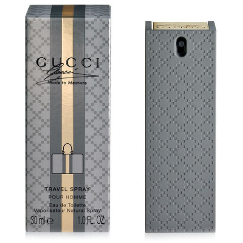 Gucci Made to Measure - Travel Spray