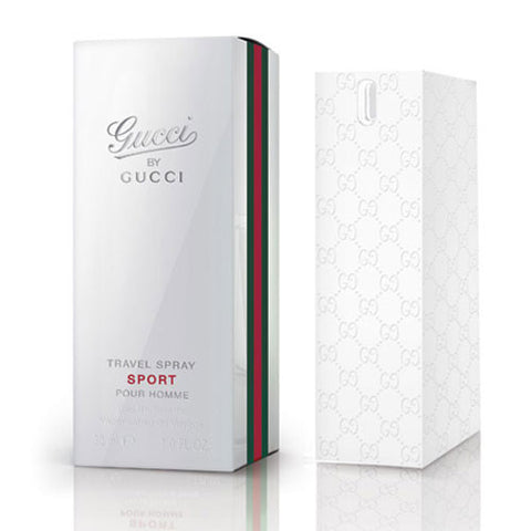 Gucci by Gucci SPORT  - Travel Spray