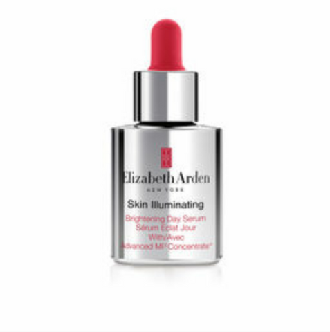Elizabeth Arden Skin Illuminating Serum