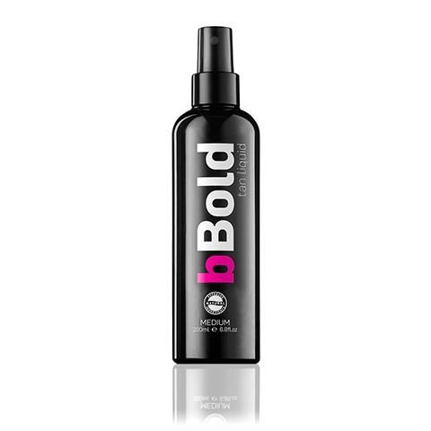 BBOLD LIQUID MEDIUM 200ML