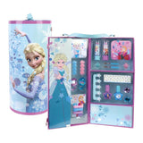 Disney Frozen Carry Me Magical Makeup Case