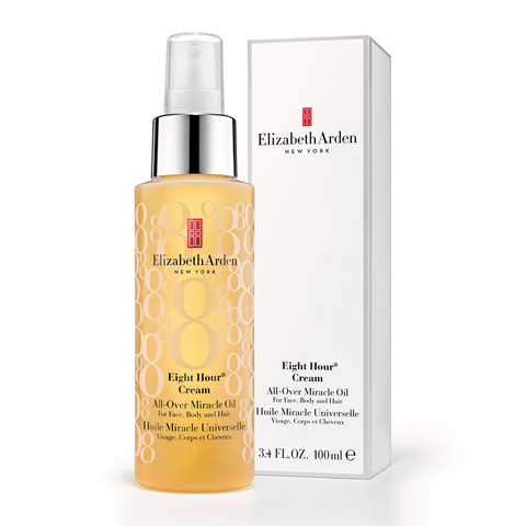 Elizabeth Arden 8 Hour All-Over Miracle Oil