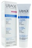 Uriage Bariederm Repairing Cica-Cream with Cu-Zn