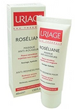 Uriage Roseliane Anti-Redness Mask