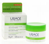Uriage Hyseac SOS Paste