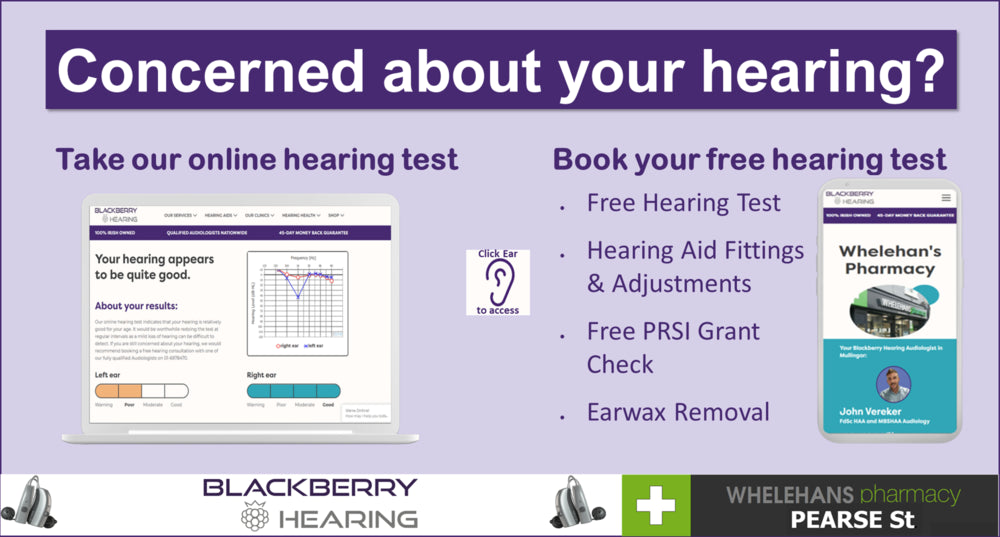 Facemask offers