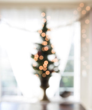 Our Favourite Little Things To Do During The Holidays