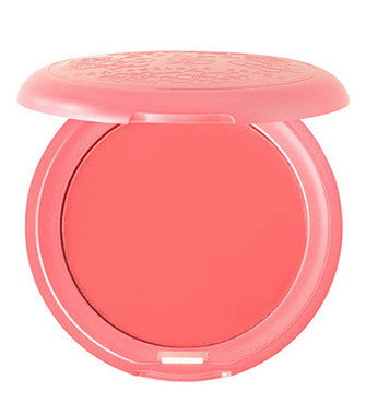 Stile Cosmetics Convertible Color lips and cheeks compact