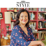 India Knight features ARK Skincare in The Sunday Times Style