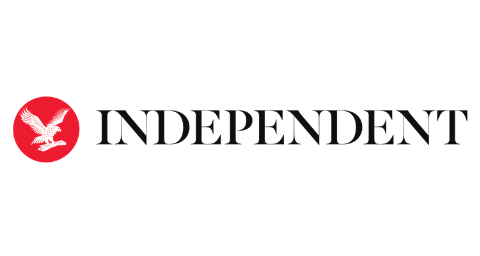 ARK Skincare's Age Defy Moisturiser featured in The Independent