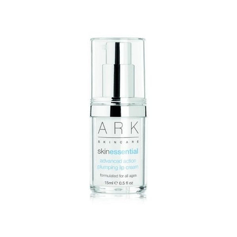 Image: ARK Skincare's Advanced Action Plumping Lip Cream