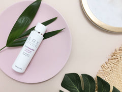 ARK Skincare's Conditioning Body Serum