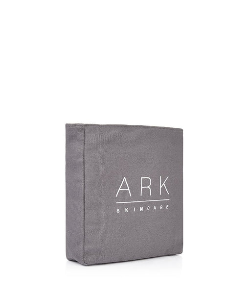 ARK Skincare Travel Bag - ARK Skincare