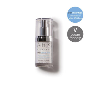 Protect against dry, cracked lips with ARK's vegan friendly Advanced Action Plumping Lip Cream