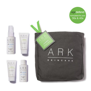 Age Defend Discovery Collection - ARK Skincare