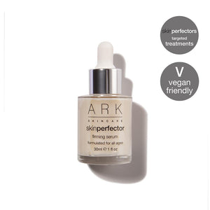 Firming Serum 30ml - ARK Skincare