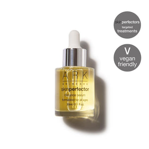 Radiance Serum 30ml - ARK Skincare