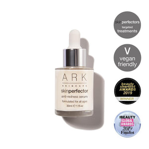 Anti-Redness Serum 30ml - ARK Skincare