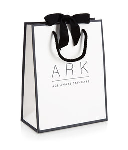 ARK Gift Bag - large - ARK Skincare