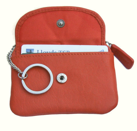 Primehide Small Coin Purse - Just4ugifts Limited - 1