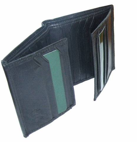 Trifold Card Note ID Wallet - Just4ugifts Limited - 1