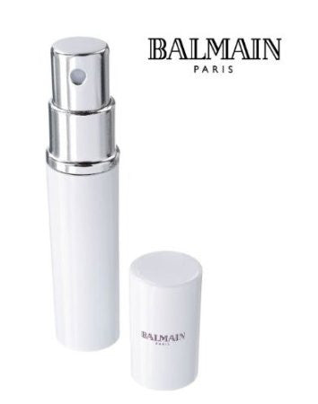 Balmain Perfume Atomizer - Just4ugifts Limited - 1
