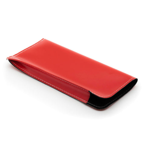 Standard Style Glasses Case - Just4ugifts Limited - 3