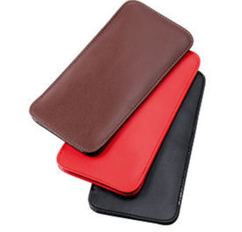 Slim Soft Glasses Case - Just4ugifts Limited