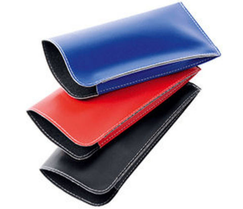 Standard Style Glasses Case - Just4ugifts Limited
