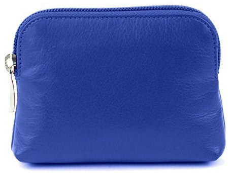 Coin Card Purse Midnight Blue - Just4ugifts Limited - 1