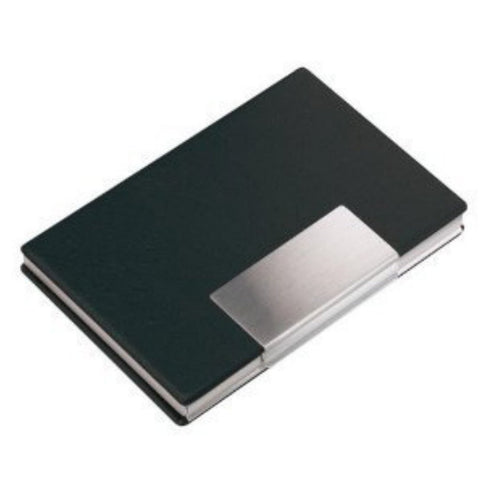Business Card Case Vinyl Cover - Just4ugifts Limited - 1