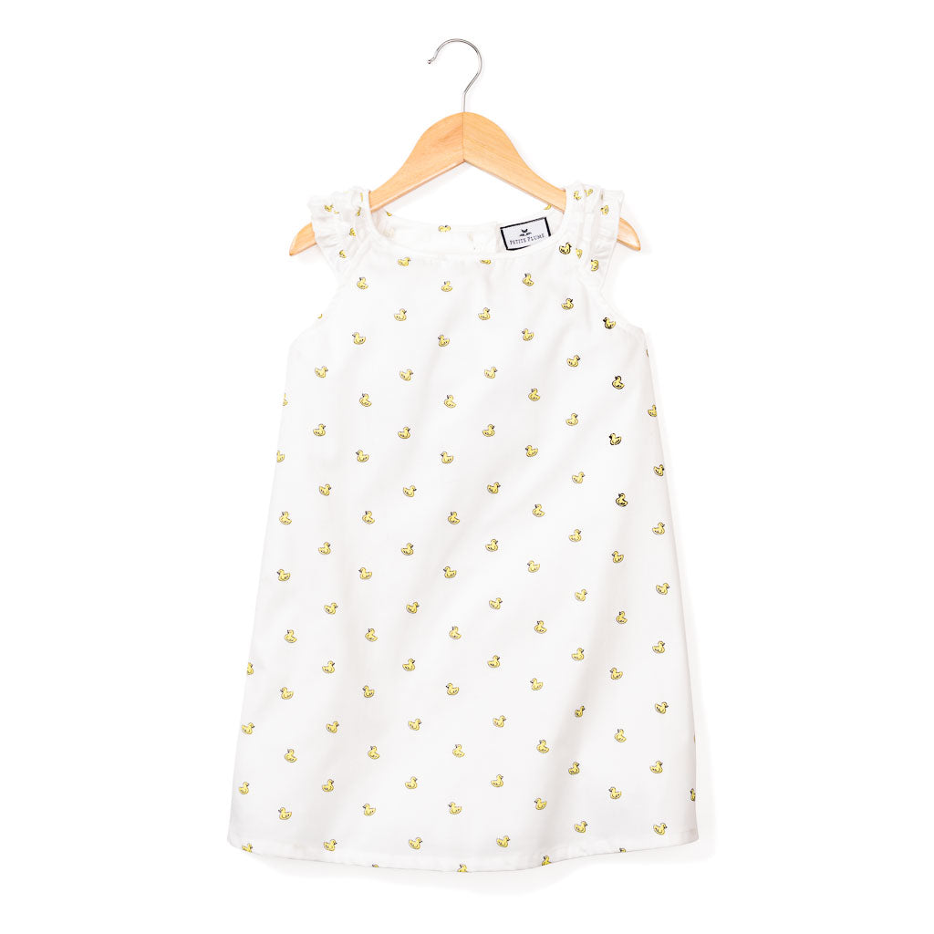 Little Duckie Amelie Nightgown