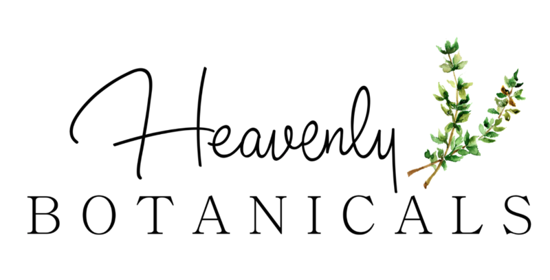 Heavenly Botanicals