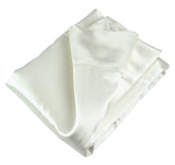Dream Collection - Luxurious Pure Silk Bed Linens