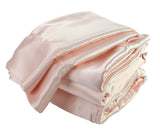 Pure Silk - 19 Momme Satin Woven