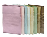 100% Mulberry Silk Pillowcase - Charmeuse Woven